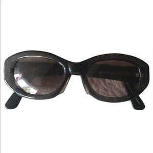 Dolce&Gabbana woman glasses